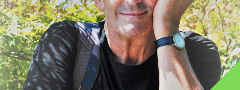 Alain Iametti