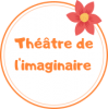 cat-theatre